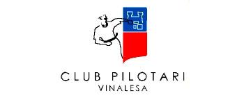 vinalesa club pilotari